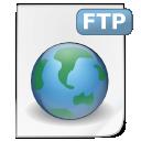 ProFTPD - neuer Benutzer